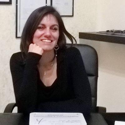 elisa-mogavero-psicologa